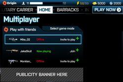 Battlefield 3 Aftershock (3)
