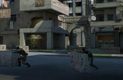 Battlefield 3 Aftershock (5)
