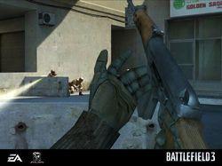 Battlefield 3 Aftershock (6)