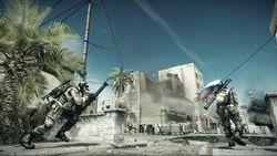 Battlefield 3 back to karkand (1)