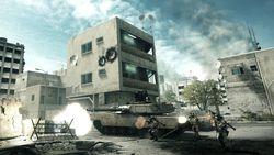 Battlefield 3 back to karkand (2)
