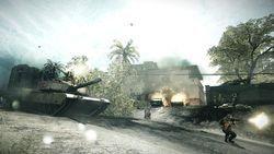 Battlefield 3 back to karkand (3)