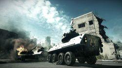 Battlefield 3 back to karkand (7)