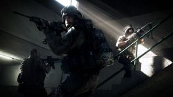 Battlefield 3 - Image 10