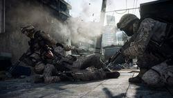Battlefield 3 - Image 11