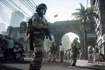 Battlefield 3 - Image 12