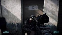 Battlefield 3 - Image 13