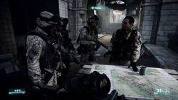 Battlefield 3 - Image 14