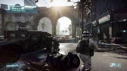 Battlefield 3 - Image 15