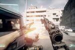 Battlefield 3 - Image 17