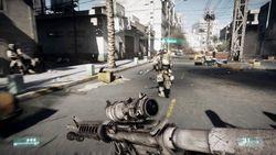 Battlefield 3 - Image 18