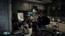 Battlefield 3 - Image 19