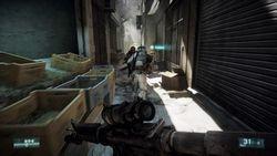 Battlefield 3 - Image 20
