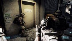 Battlefield 3 - Image 21