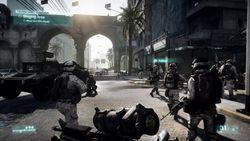 Battlefield 3 - Image 22
