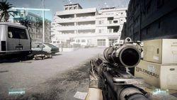 Battlefield 3 - Image 24
