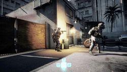 Battlefield 3 - Image 25
