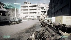 Battlefield 3 - Image 26