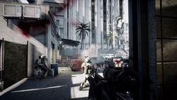 Battlefield 3 - Image 27