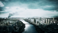 Battlefield 3 - Image 32