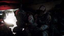 Battlefield 3 - Image 33