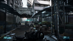 Battlefield 3 - Image 34