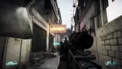 Battlefield 3 - Image 35
