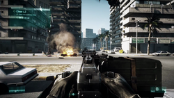 Battlefield 3 - Image 38