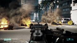 Battlefield 3 - Image 39
