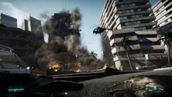 Battlefield 3 - Image 40