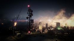 Battlefield 3 - Image 41