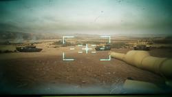 Battlefield 3 - Image 42