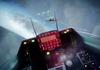 Battlefield 3 : images en haute résolution