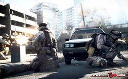 Battlefield 3 - Image 4