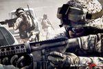 Battlefield 3 - Image 6