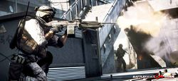Battlefield 3 - Image 7