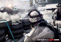 Battlefield 3 - Image 8