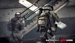 Battlefield 3 - Image 9