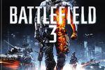 Battlefield 3 - Jaquette Xbox 360