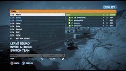 Battlefield 3 patch (1)