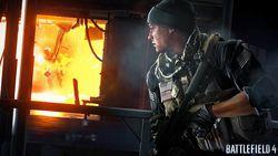 Battlefield 4 - 1