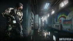 Battlefield 4 - 2