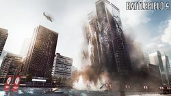 Battlefield 4 - 2.