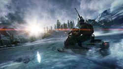 Battlefield 4 - Final Stand - 1