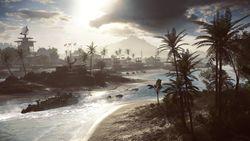 battlefield_4_-_paracel_storm_2