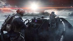 battlefield_4_-_paracel_storm_3
