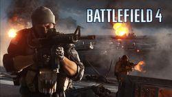Battlefield_4_a
