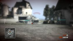 Battlefield : Bad Company   13