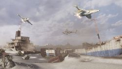 Battlefield Bad Company 2 - 2