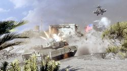 Battlefield Bad Company 2 - 3